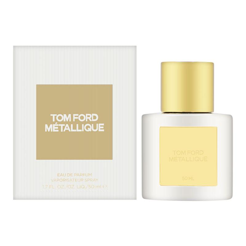 TOM MD MéTALLIQUE BY TOM MD By TOM MD For M