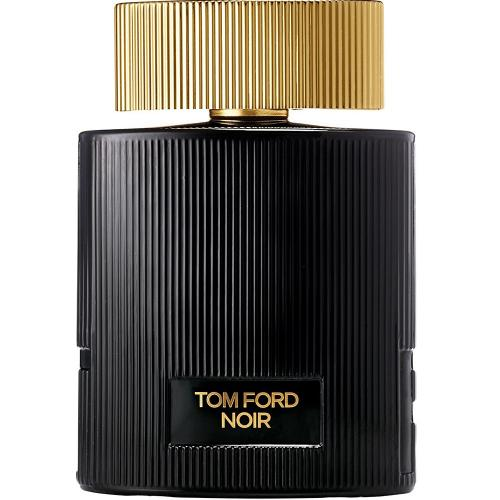 NOIR FEMME BY TOM FORD BY TOM FORD FOR WOMEN