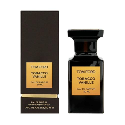 TOBACCO VANILLE BY TOM FORD BY TOM FORD FOR MEN