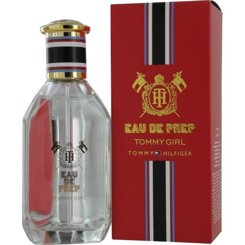 EAU DE PREP BY TOMMY HILFIGER By TOMMY HILFIGER For WOMEN