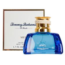 ST. BARTS BY TOMMY BAHAMA By TOMMY BAHAMA For MEN