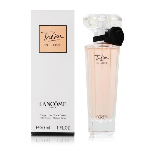 TRESOR BY LANCOME BY LANCOME FOR WOMEN