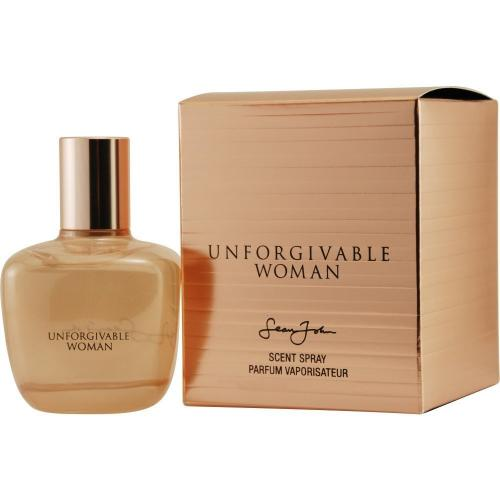 UNFORGIVABLE BY SEAN JOHN By SEAN JOHN For WOMEN