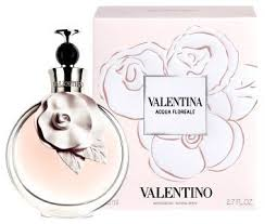 VALENTINO NEW EDITION BY VALENTINO By VALENTINO For WOMEN
