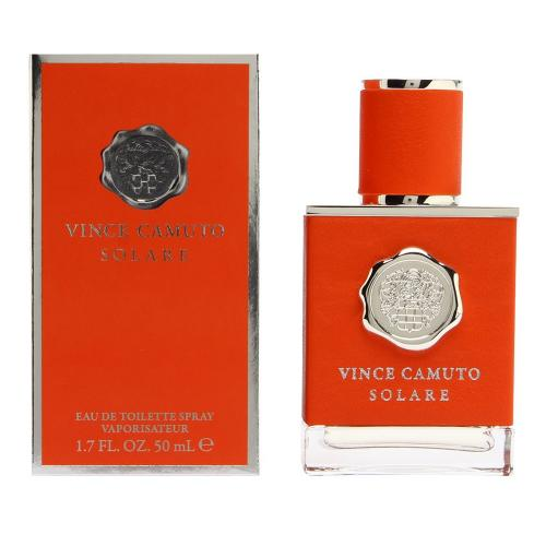 VINCE CAMUTO SOLARE BY VINCE CAMUTO BY VINCE CAMUTO FOR MEN