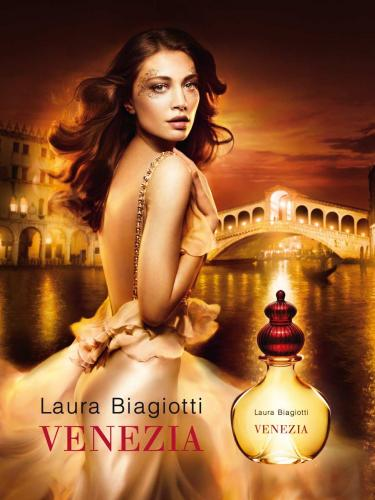VENEZIA BY LAURA BIAGIOTTI By LAURA BIAGIOTTI For WOMEN