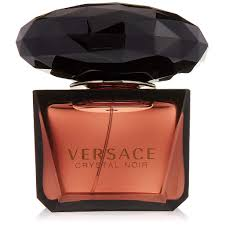 CRYSTAL NOIR BY VERSACE BY VERSACE FOR WOMEN