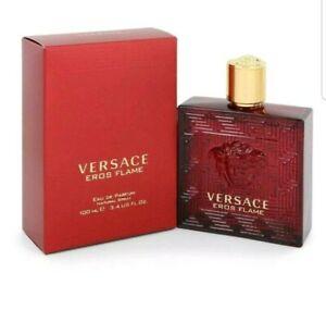 VERSACE By VERSACE For MEN