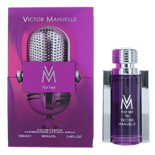 VICTOR MANUELLE BY VICTOR MANUELLE By VICTOR MANUELLE For WOMEN