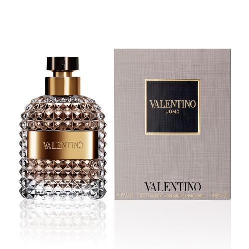VALENTINO UOMO BY VALENTINO By VALENTINO For MEN
