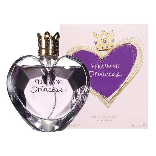 PRINCESS BY VERA WANG By VERA WANG For WOMEN