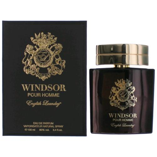 WINDSOR BY ENGLISH LAUNDRY By ENGLISH LAUNDRY For MEN