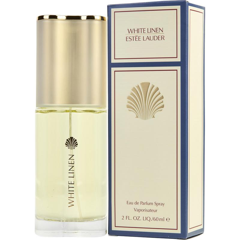 WHITE LINEN BY ESTEE LAUDER By ESTEE LAUDER For WOMEN