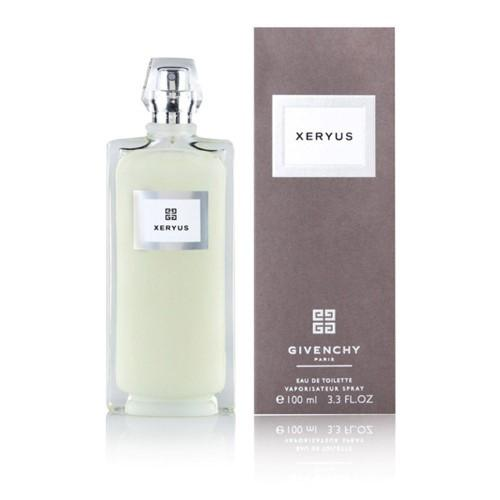 XERYUS BY GIVENCHY By GIVENCHY For MEN