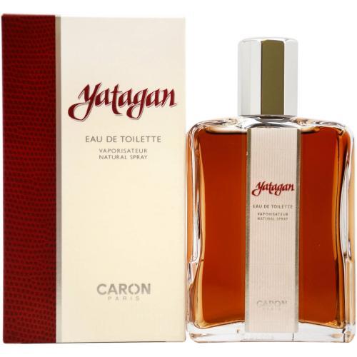 YATAGAN BY CARON By CARON For MEN
