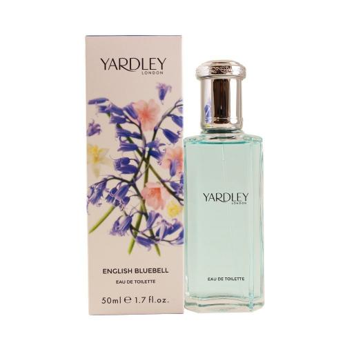 ENGLISH BLUEBELL BY YARDLEY LONDON BY YARDLEY LONDON FOR WOMEN