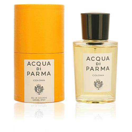 ACQUA DI PARMA COLONIA BY ACQUA DI PARMA By ACQUA DI PARMA For MEN