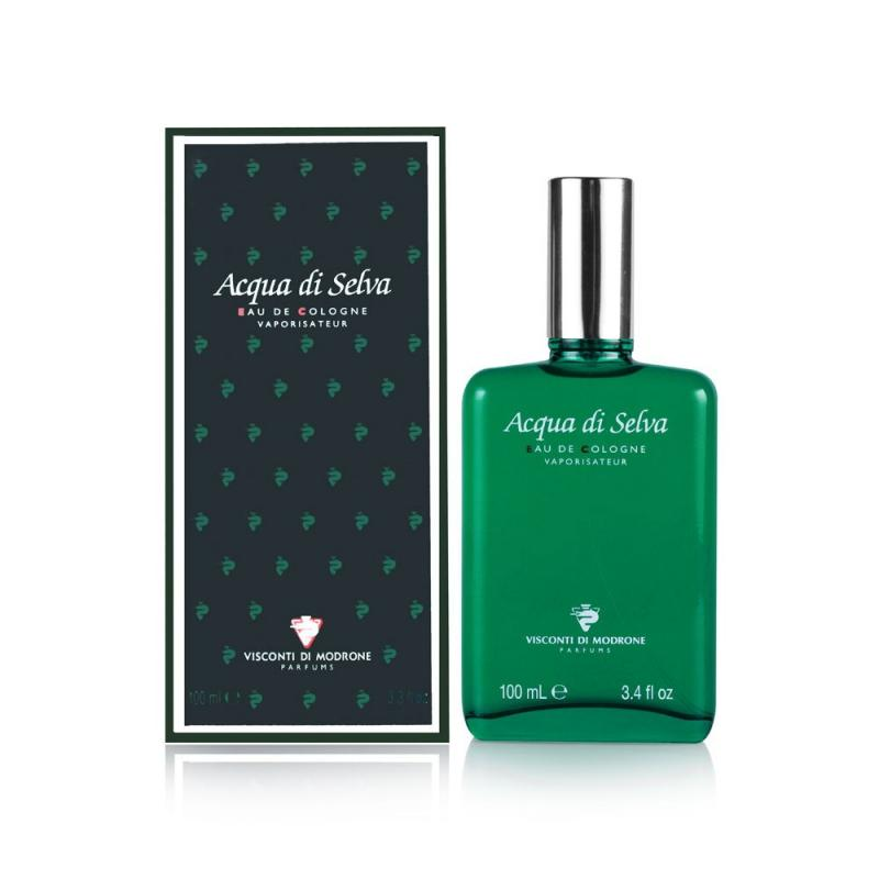 ACQUA DE SILVA BY VISCONTI DI MODRONE By VISCONTI DI MODRONE For MEN