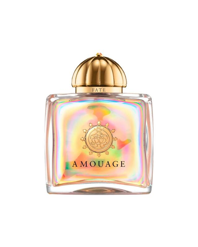AMOUAGE FATE By AMOUAGE For W