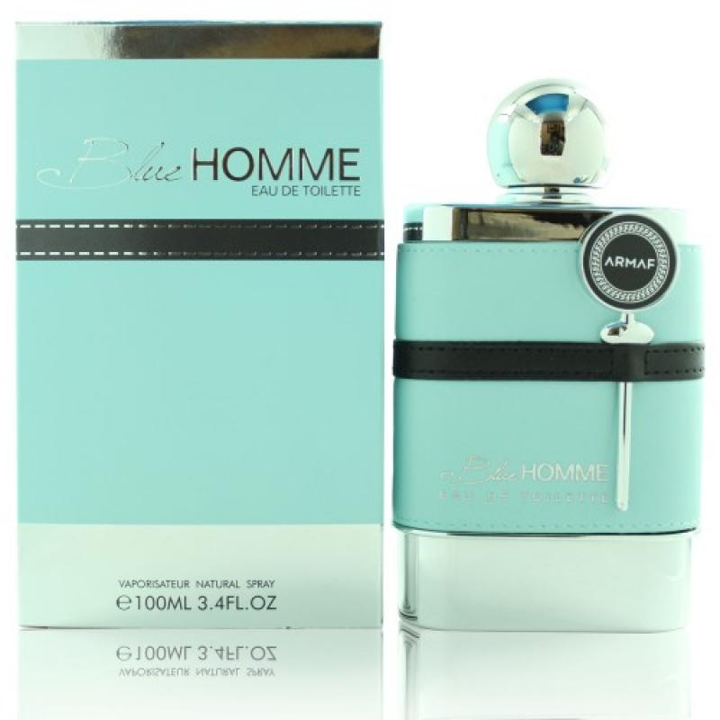 BLUE HOMME BY ARMAF