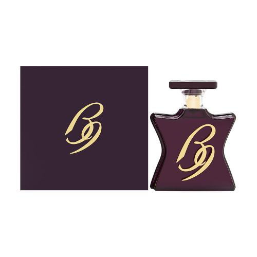 B9 BY BOND NO.9 By BOND NO.9 For WOMEN