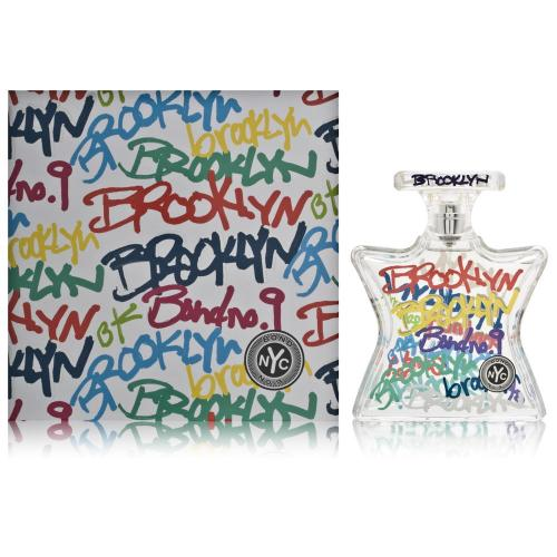 BROOKLYN BY BOND NO.9 By BOND NO.9 For WOMEN