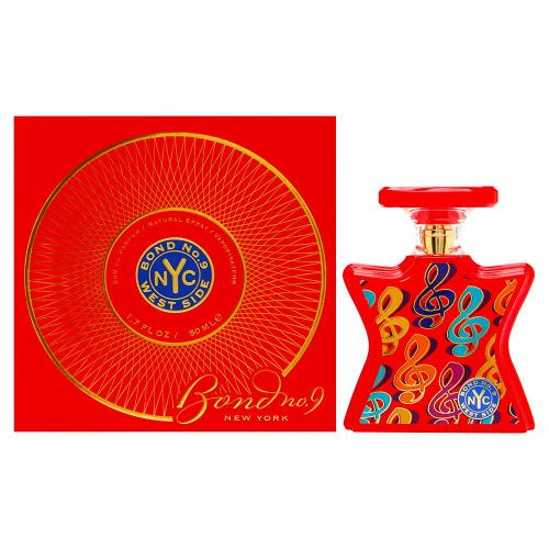 WEST SIDE BY BOND NO.9 By BOND NO.9 For WOMEN