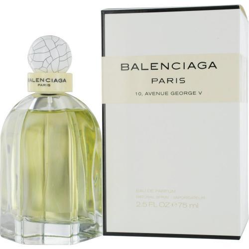 BALENCIAGA PARIS BY BALENCIAGA By BALENCIAGA For WOMEN