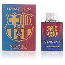 FC BARCELONA BY DISNEY By DISNEY For BOY