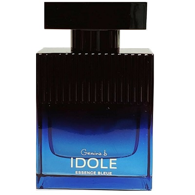 GEMINA.B IDOLE ESSENCE By GEPARLYS For MEN