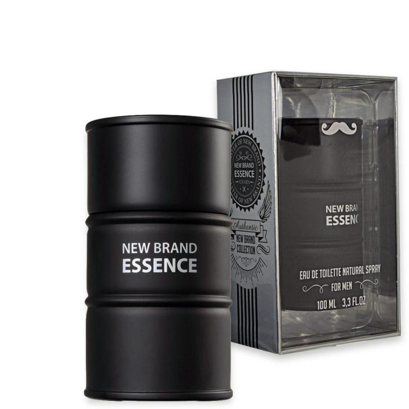 MASTER OF ESSENCE BY NEW BRAND