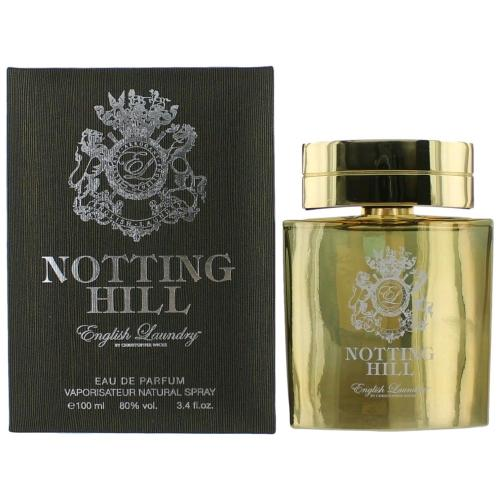 NOTTING HILL BY ENGLISH LAUNDRY BY ENGLISH LAUNDRY FOR MEN