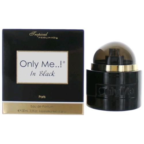 ONLY ME BLACK BY FRANCK OLIVIER By FRANCK OLIVIER For WOMEN