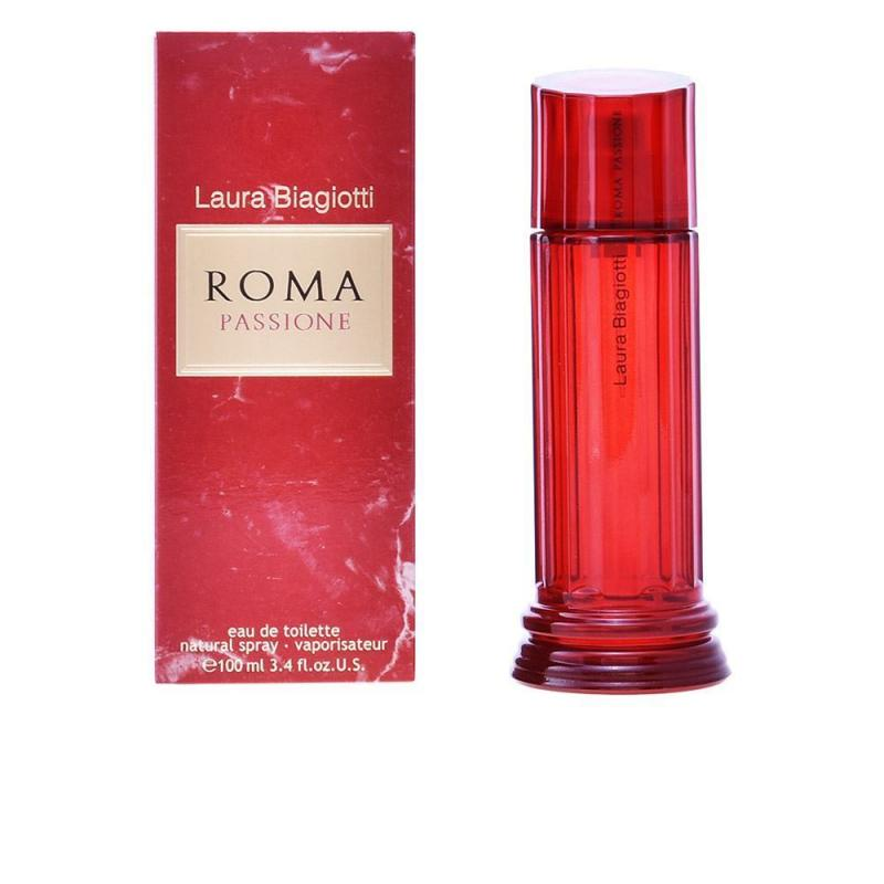 ROMA PASSIONE BY LAURA BIAGIOTTI BY LAURA BIAGIOTTI FOR WOMEN