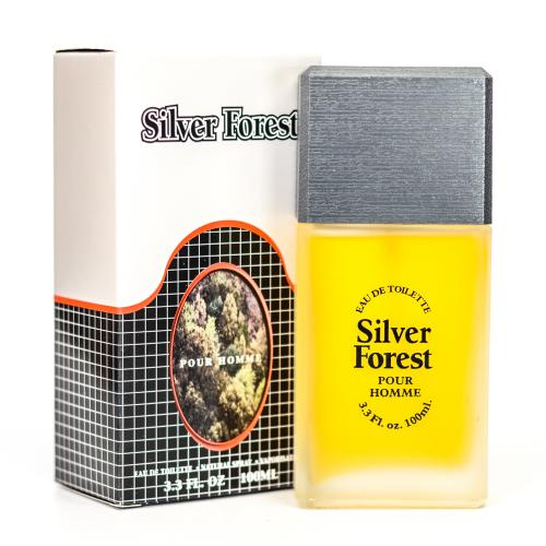 SILVER FOREST BY REYANE TRADITION By REYANE TRADITION For MEN