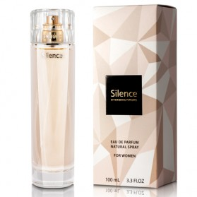 SILENCE BY NEW BRAND BY NEW BRAND FOR WOMEN