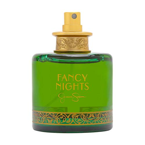 FANCY NIGHTS TESTER BY JESSICA SIMPSON By JESSICA SIMPSON For WOMEN