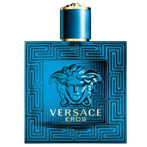 VERSACE EROS TESTER BY VERSACE FOR MEN