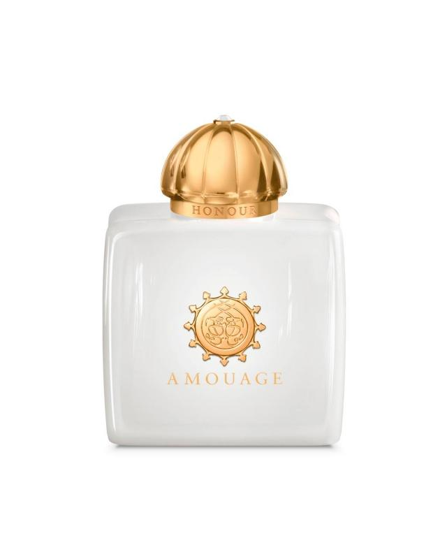 AMOUAGE HONOUR TESTER By AMOUAGE For Women