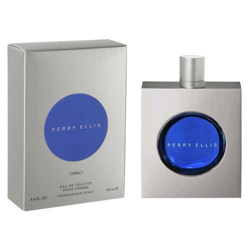 COBALT BY PERRY ELLIS
