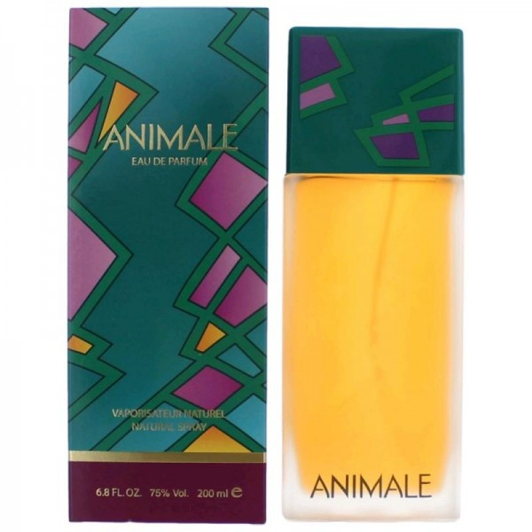 ANIMALE BY ANIMALE By ANIMALE For WOMEN