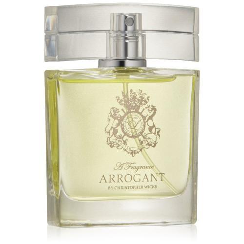 Arrogant perfume by english laundry perfume by english for English laundry perfume
