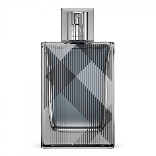 BRIT HIM BY BURBERRY