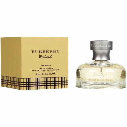 WEEKEND BY BURBERRY By BURBERRY For WOMEN