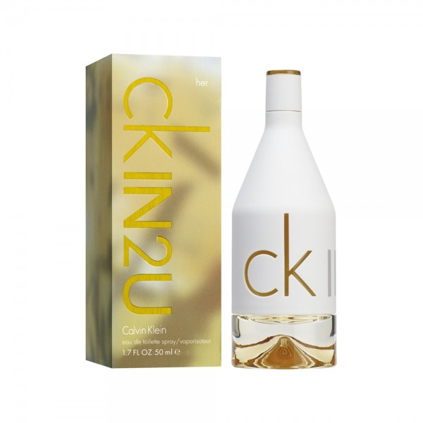 ck in2u perfume by calvin klein perfume by calvin klein. Black Bedroom Furniture Sets. Home Design Ideas