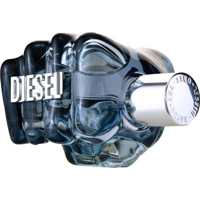 ONLY THE BRAVE Perfume By DIESEL For MEN