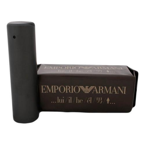 EMPORIO ARMANI BY GIORGIO ARMANI By GIORGIO ARMANI For MEN