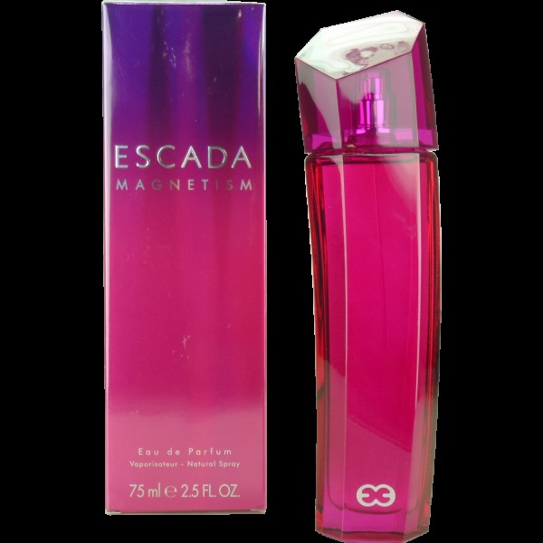 MAGNETISM BY ESCADA By ESCADA For WOMEN