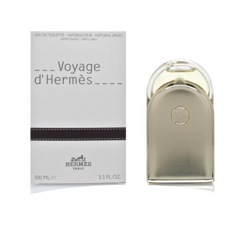 VOYAGE D(HERMES BY HERMES