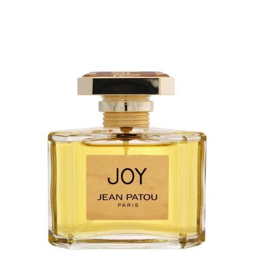 JOY BY JEAN PATOU By JEAN PATOU For WOMEN